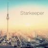Starkeeper
